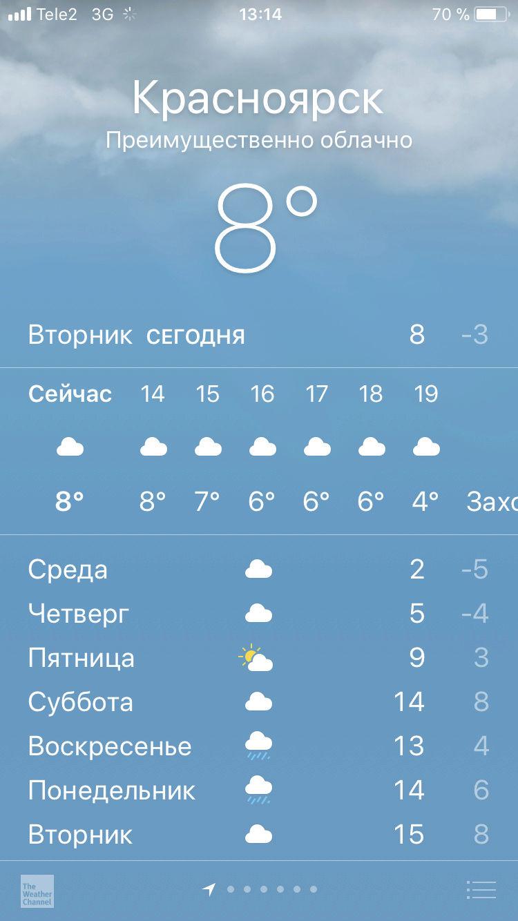 """"""" У природы нет плохой погоды"""" - Страница 22 1ab43c10"""