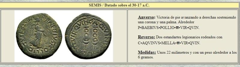 semis de Cartagonova Semis_10