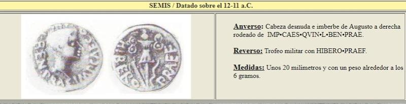 As de Cartagonova. Semis_11