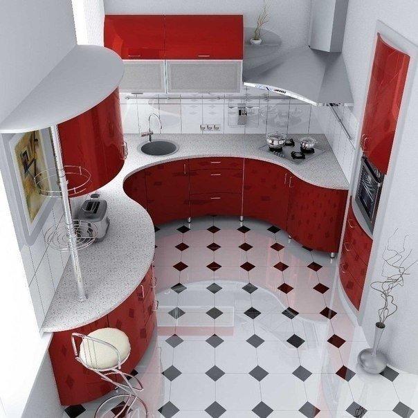 Дизайн и обустройство жилья - Страница 2 Y99tsm10