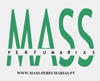 Amostras MASS Perfumarias - Cartão de fidelidade  41a15710