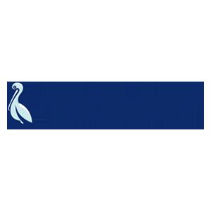 Amostras Pelican Coast - Autocolantes  4dfe4010
