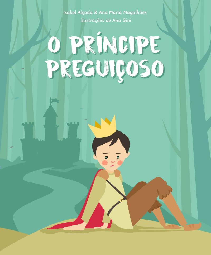 Amostras Plano Nacional de Leitura - Livros digitais e audiolivros Princi10
