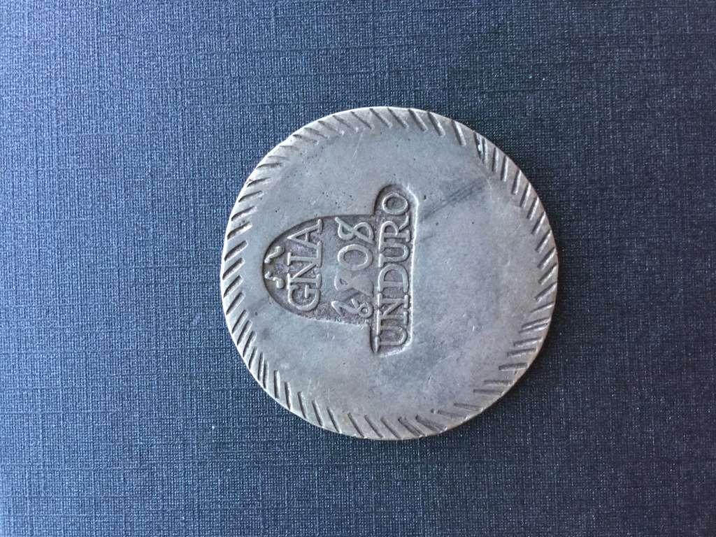 Fernando VII Gerona  Cec2010