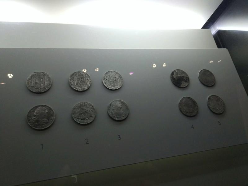 Visita Museo ARQUA (SALA PECIO NUESTRA SEÑORA DE LAS MERCEDES) Photo-19