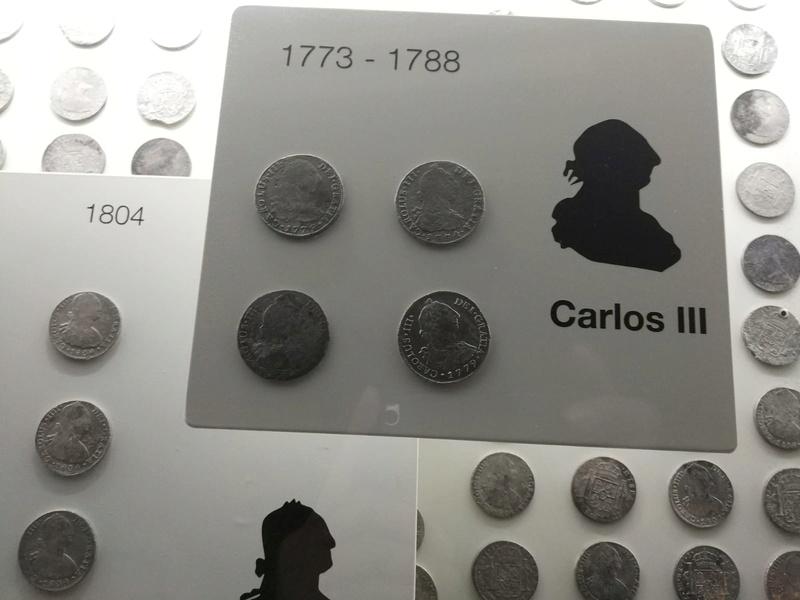 Visita Museo ARQUA (SALA PECIO NUESTRA SEÑORA DE LAS MERCEDES) Photo-20