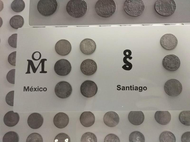 Visita Museo ARQUA (SALA PECIO NUESTRA SEÑORA DE LAS MERCEDES) Photo-22