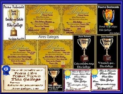 Premios de Elda Remios10