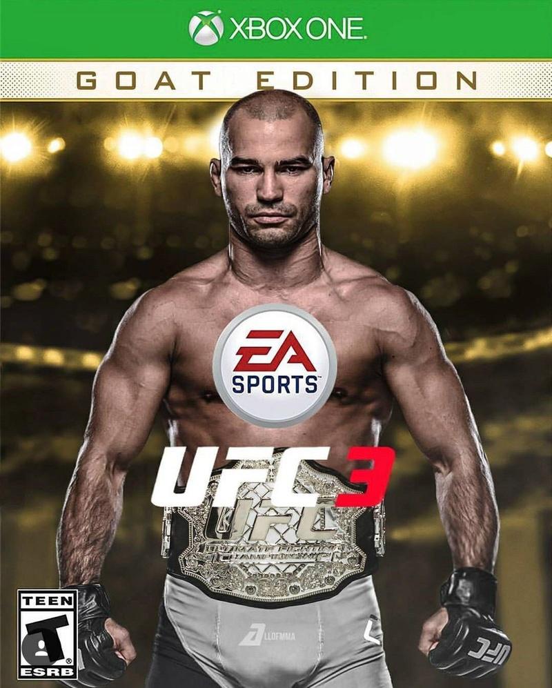 Algun fan - El tópic de la UFC - Página 20 Img_2011