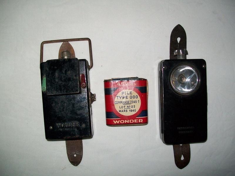 Identification d'une lampe de poche... 100_3352