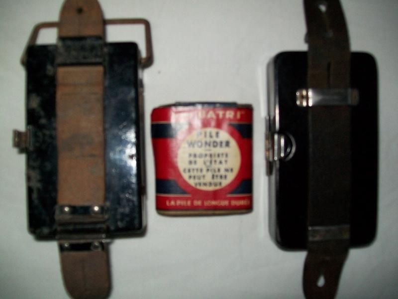 Identification d'une lampe de poche... 100_3354