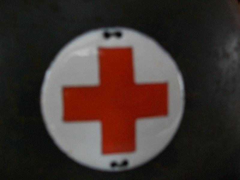 Adrian croix rouge 100_3448