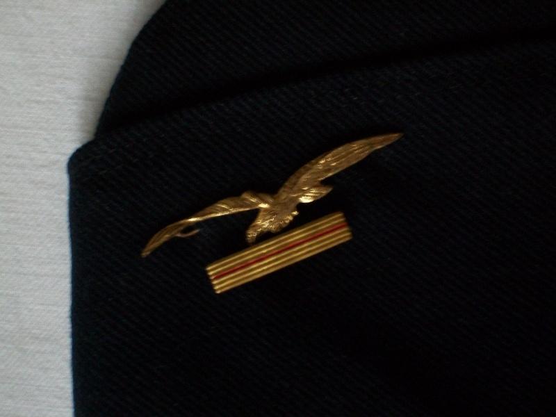 Calot armée de l'air  100_4354