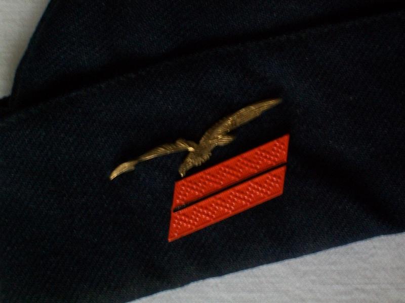 Calot armée de l'air  100_4356