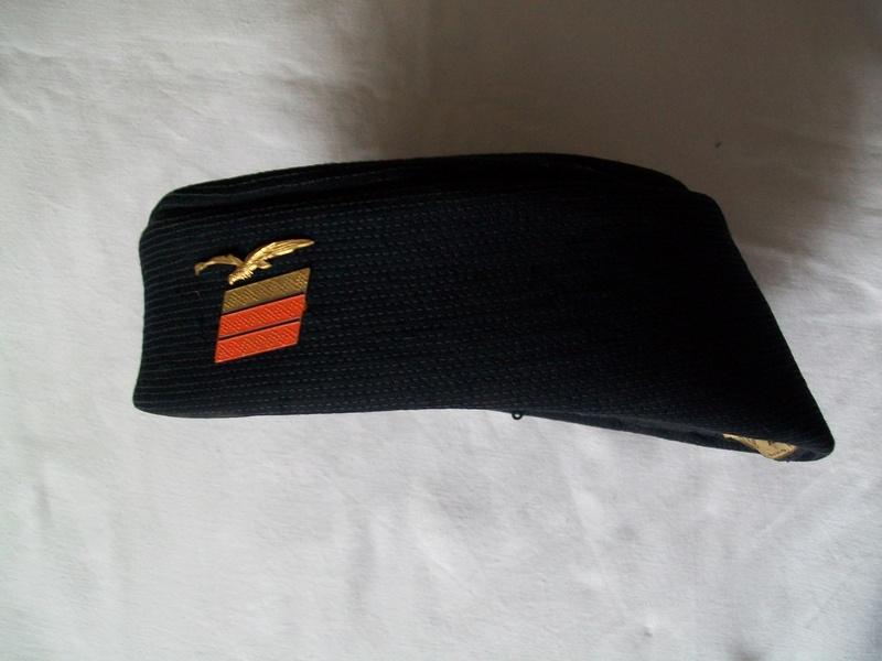 Calot armée de l'air  100_4410