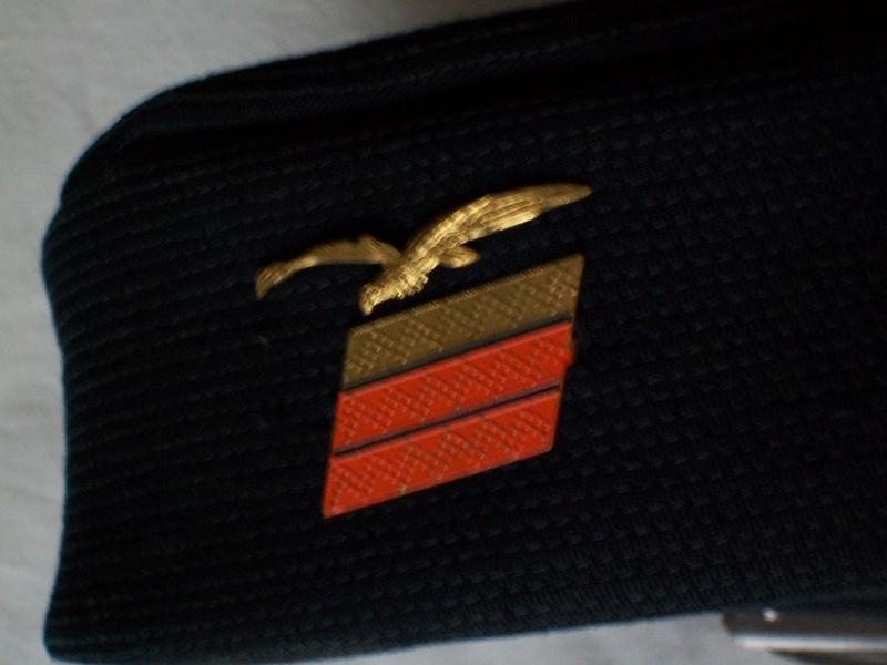 Calot armée de l'air  100_4412
