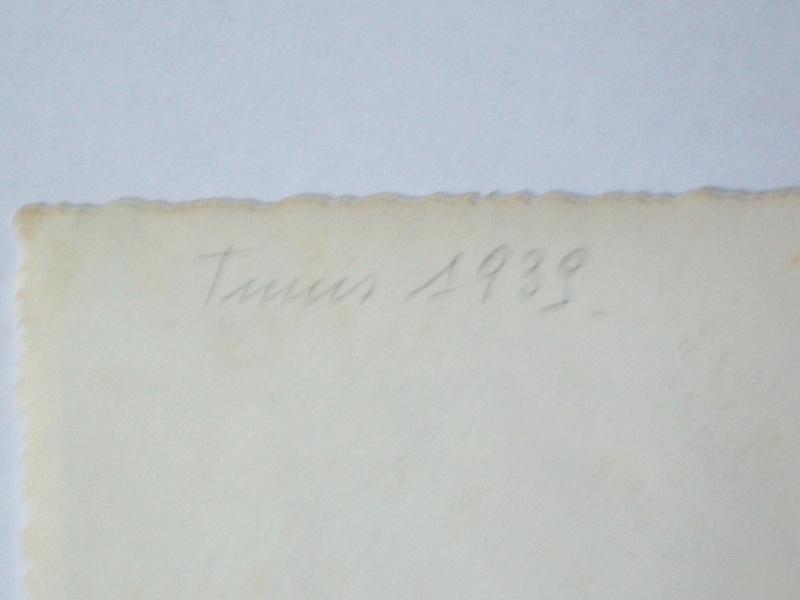 Casque 1886 -28 d'officier supérieur de marine. 100_5423