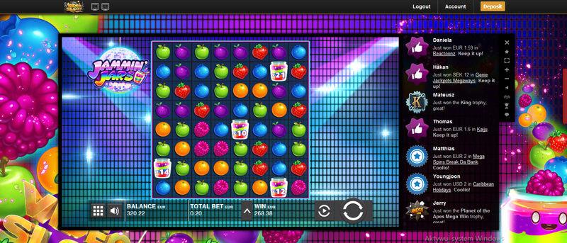 Screenshoty naszych wygranych (minimum 200zł - 50 euro) - kasyno - Page 20 Jars_210