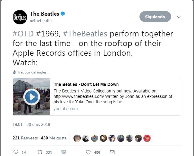 Beatles, Beatles, Beatles - Página 9 Captur13
