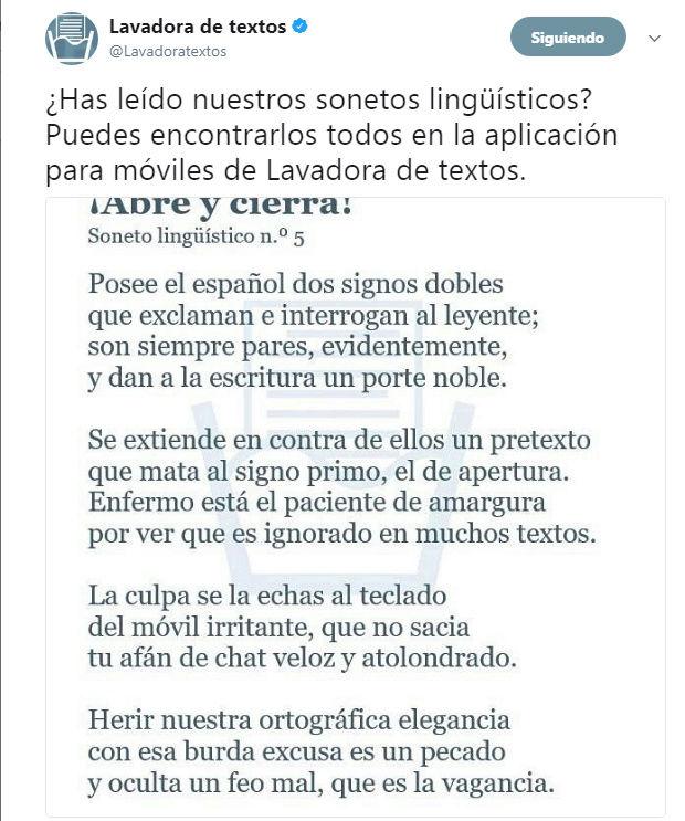 AMANTES DE LA GRAMATICA: EL TOPIC DE LOS COMENTARIOS DE TEXTO - Página 9 Captur18