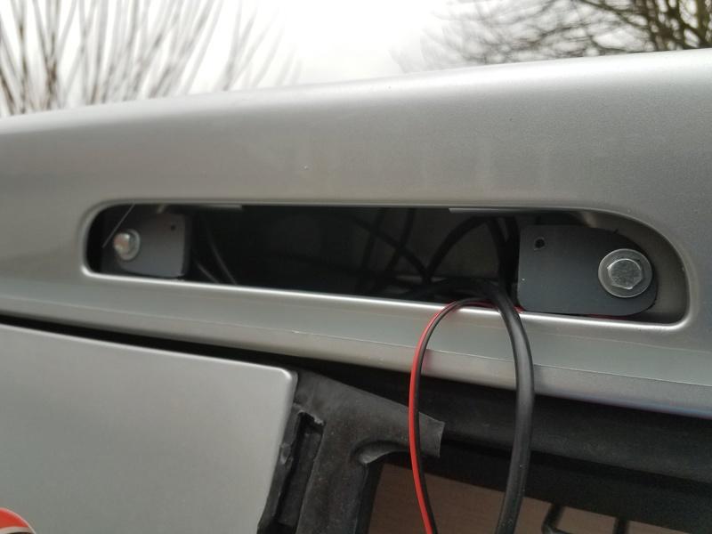 Besoin Explications pour installation camera de recul 3ème stop Fiat Duacto 2015 - Page 4 20180318