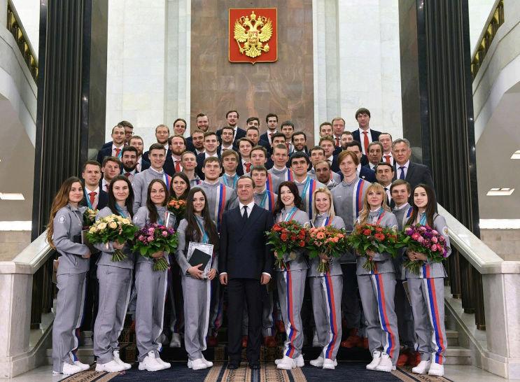 Евгения Тарасова - Владимир Морозов-2 - Страница 5 Yeazua53