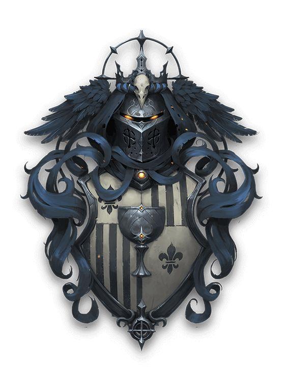La Légion Noir 43329e10