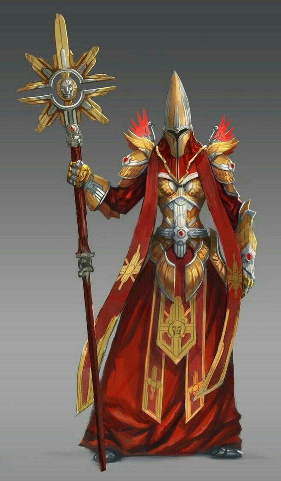 Le Conseil des Mages Archim11