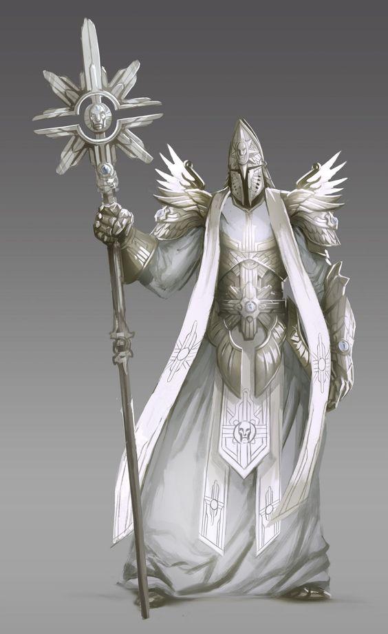 Le Conseil des Mages Archim12