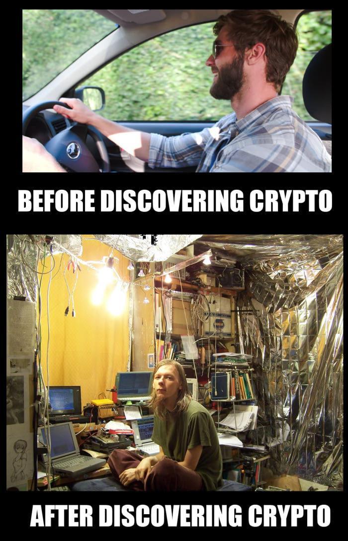 Bitcoin Srbija - Page 5 2046d011