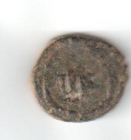 Felús Frochoso XVII resellado Arabco11