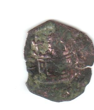 2 marav. de Cuenca de Felipe II, variante? Granv10