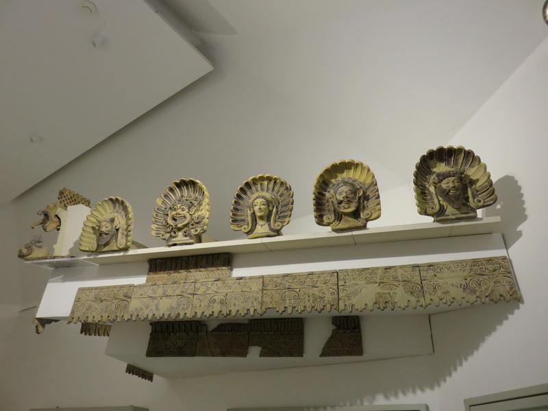 Museo Villa Iulia de arte etrusco. Img_0322