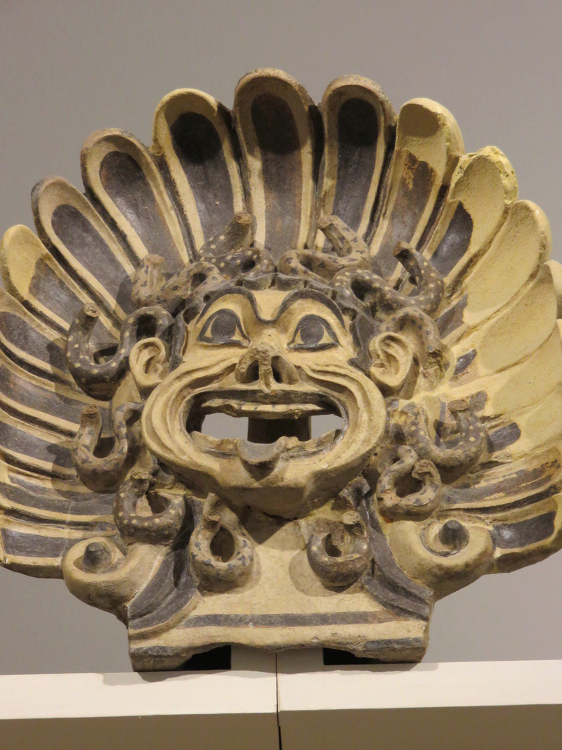Museo Villa Iulia de arte etrusco. Img_0328