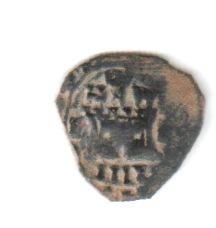 Felipe IV a martillo, falsa? Martre10