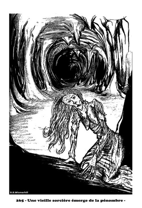 """Refonte de """"L'Anneau des Serpents de Feu"""" - Page 2 265_mo10"""