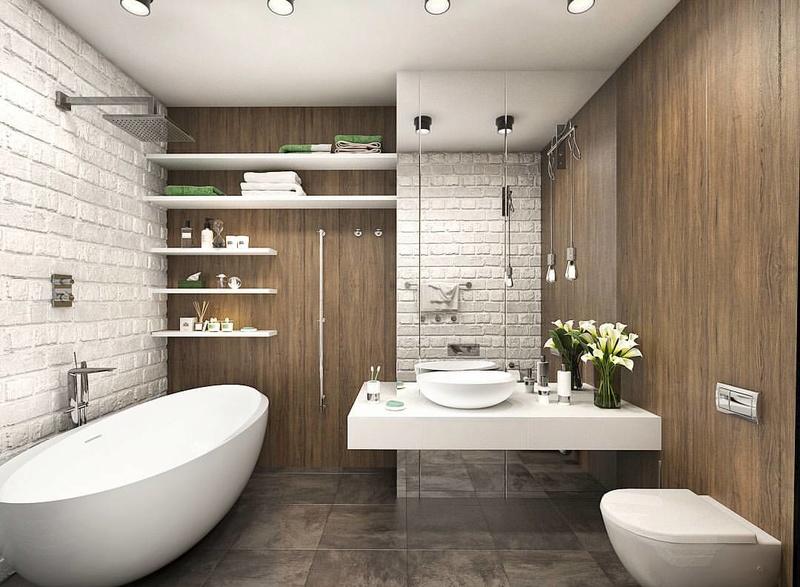 Разработки по возможным интерьерам квартир в ЖК Летний сад Ceouys10