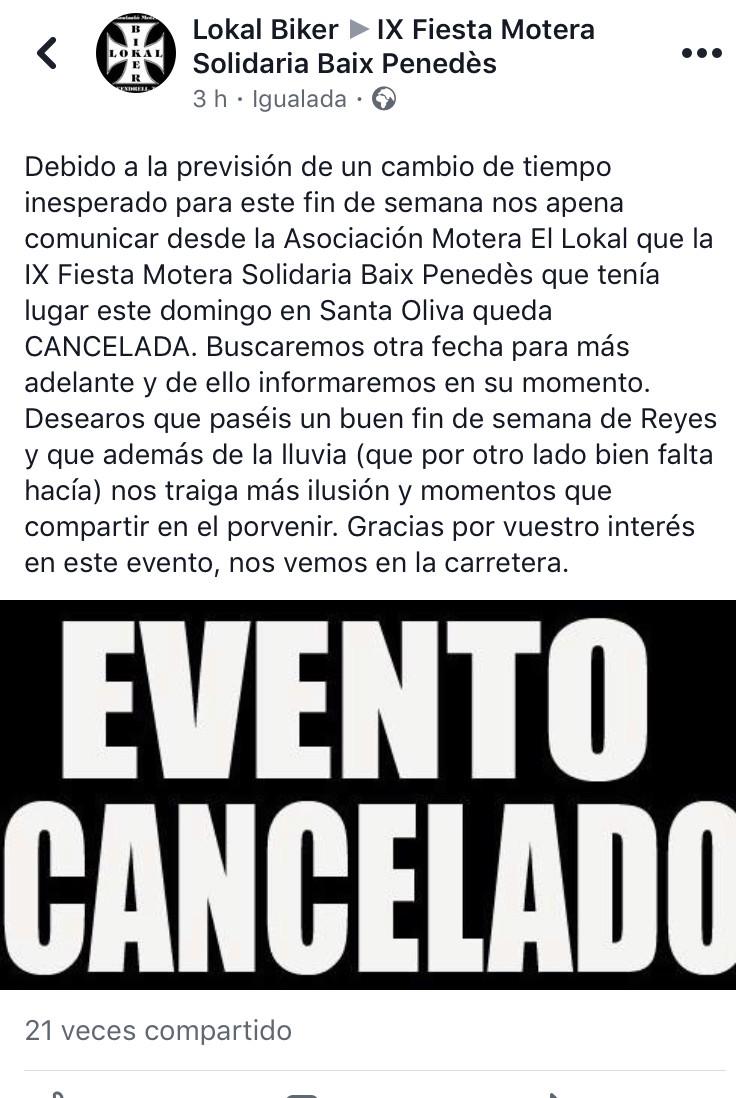 CONCENTRACION: Solidaria. Penedes 2018 03379f10