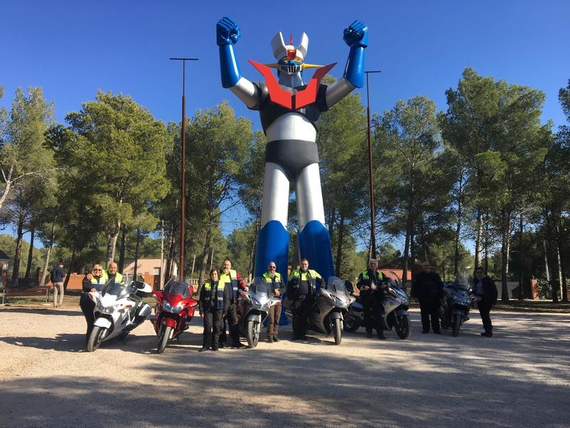SALIDAS (CAT): Almuerzo en Tarragona 18.11.2017 9999c210