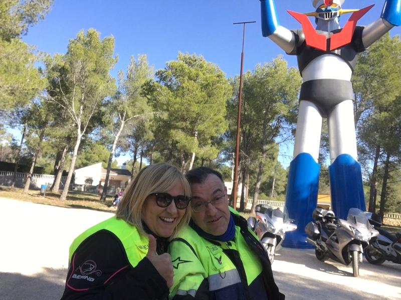 SALIDAS (CAT): Almuerzo en Tarragona 18.11.2017 B8eff810
