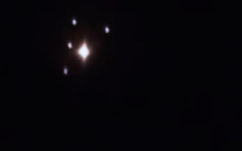 Атмосферные феномены Triang10