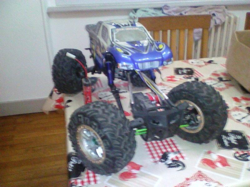 crawler HBX 1/8eme Img_2010