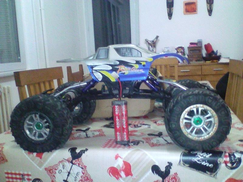 crawler HBX 1/8eme Img_2011