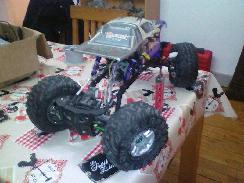 crawler HBX 1/8eme Img_2012