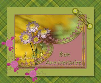 CoursPSP-24-Carte anniversaire - Page 3 Finale12