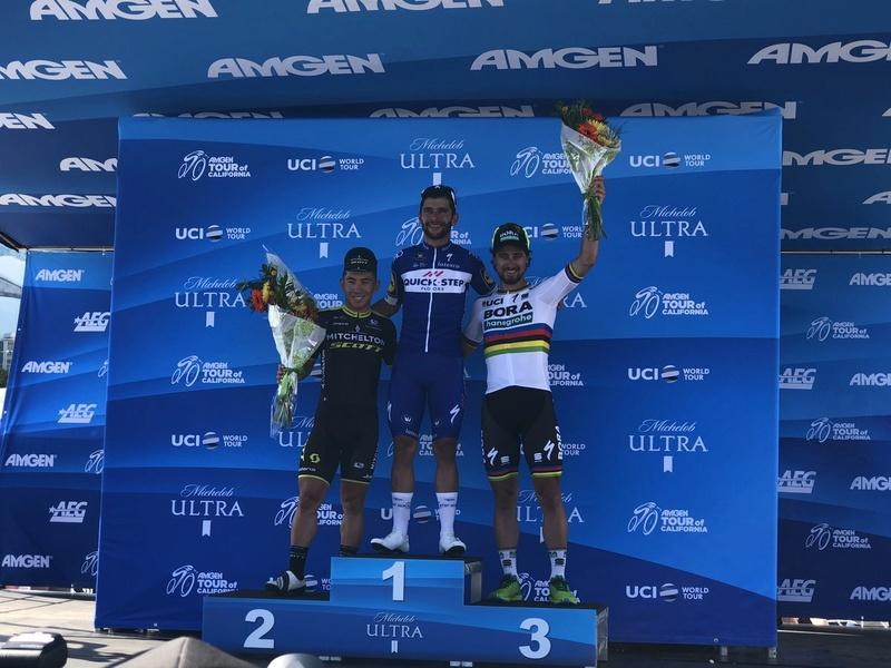 Victorias UCI Colombianas - 2018 01_gav11