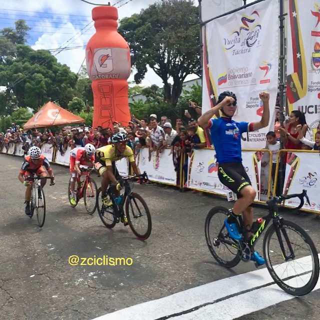 Victorias UCI Colombianas - 2018 08_tal11