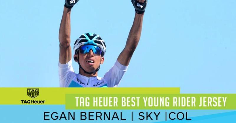 Campeones de Jovenes UCI 2018 09_ber10