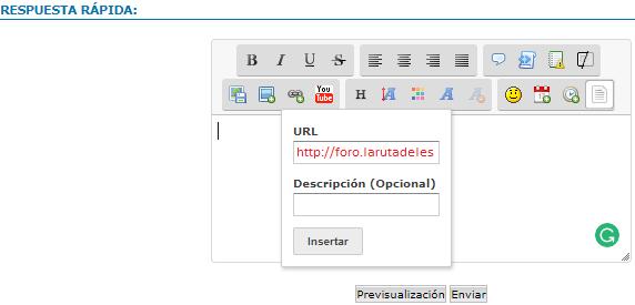 TUTORIALES RÁPIDOS 310