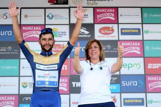 TourofSlovenia - Victorias UCI Colombianas - 2018 3_gavi10